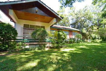4 Bedroom House for Commercial Or Residential Use, Lavington, Nairobi, Detached Bungalow for Rent