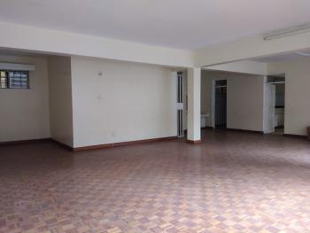 3 Bedroom Duplex, Muthangari Drive, Westlands, Nairobi, House for Rent
