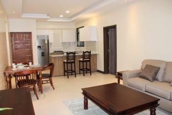 Unfurnished 1 Bedroom Apartment, Argwings Kodhek Road, Hurlingham, Kilimani, Nairobi, Flat for Rent
