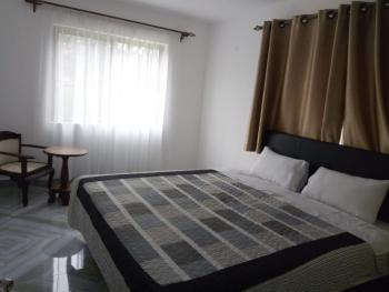 Fully Furnished 1 Bedroom, Robins Drive, Barwessa, Baringo, Flat for Rent