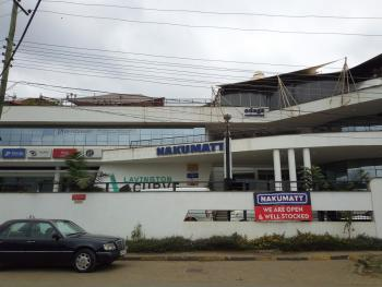 Lavington Curve, Lavington Curve, Lavington, Nairobi, Plaza / Complex / Mall for Rent