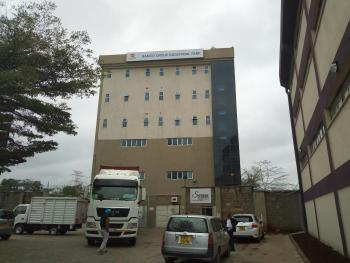 Sarana Apartments -- 3 Bedrooms Apartment, Mombasa Road, Imara Daima , Nairobi, Apartment for Rent