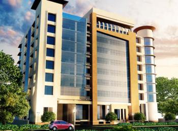 Fortis Suites, Hospital Road, Upperhill, Westlands, Nairobi, Office Space for Rent