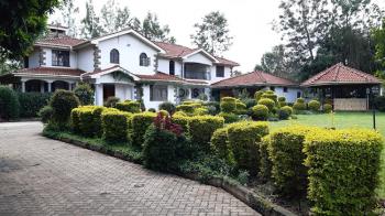 Karen Brooks Townhouse, Karen, Nairobi, Townhouse for Sale