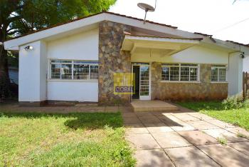 a Refurbished 3 Bedroom House, Mtama Road, Parklands, Nairobi, Detached Bungalow for Rent