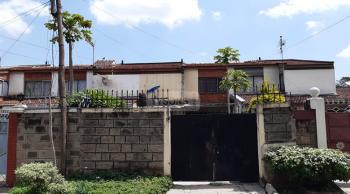 Buruburu Phase Ii Maisonette, Mumias Central, Kakamega, House for Sale