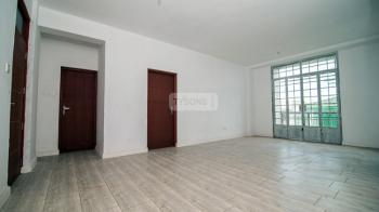 Royal Park Estate Townhouse, Mugumo-ini (langata), Nairobi, Detached Duplex for Sale