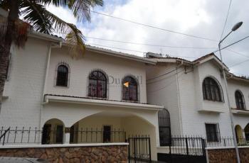 Mpaka Court, Mpaka Road, Parklands, Nairobi, Detached Duplex for Sale