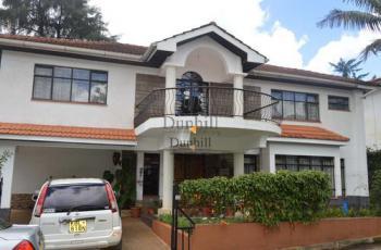 Jambo Village, Brookside Drive, Westlands, Nairobi, Terraced Duplex for Sale