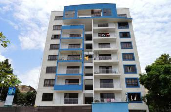 Dwarkesh Apartments, Maasari Road, Parklands, Nairobi, Flat for Sale