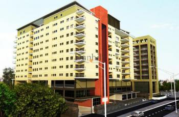 Laxcon Court Apartments, Naruyan Rd, Parklands, Nairobi, Flat for Sale