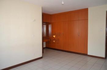 Laxminarayan Apartments, Ita Road, Parklands, Nairobi, Flat for Sale