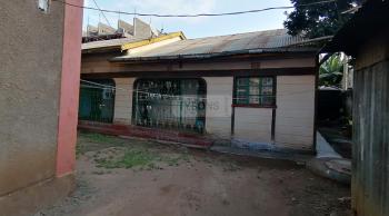 Migosi Residential Units, Kondele, Kisumu, Detached Bungalow for Sale