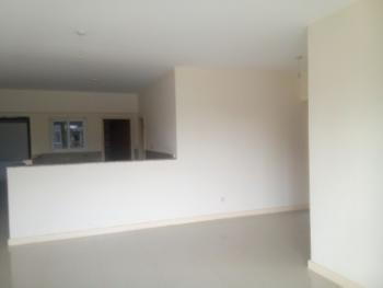 3 Bed Apartment, Imara Daima, Mombasa Road, Imara Daima , Nairobi, Flat for Rent