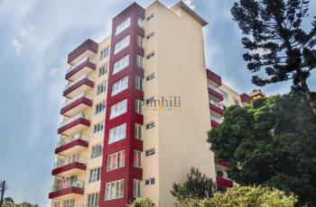 Parklands Square, 4th Parklands, Parklands, Nairobi, Flat for Rent