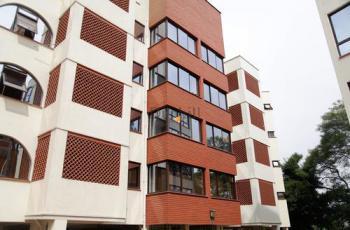 Royal Apartments, Kolobot Drive, Kilimani, Nairobi, Apartment for Rent