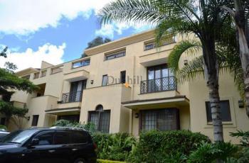 The Riverside, Riverside Drive, Westlands, Nairobi, Flat for Rent