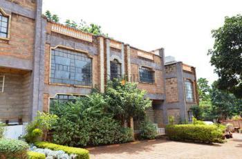 Viraj Palace, Grevillea Grove, Kyuna, Westlands, Nairobi, Townhouse for Rent