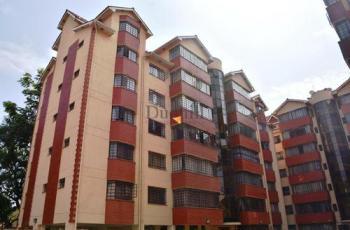 Royal Apartments, Kusi Lane, Parklands, Nairobi, Flat for Rent