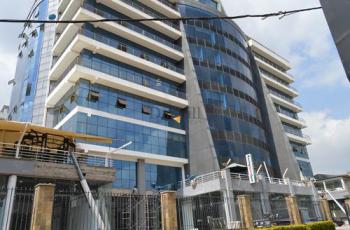 Valley View Park Offices, 6th Parklands,, Parklands, Nairobi, Office Space for Rent