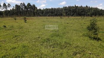 Pioneer/ngeria Land, Kaptagat, Uasin Gishu, Land for Sale
