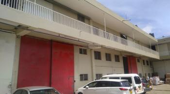 Road C Go-downs, Industrial Area, Embakasi, Nairobi, Warehouse for Rent