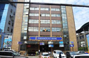 Sound Plaza Office, Woodvale Grove, Westlands, Nairobi, Commercial Property for Rent