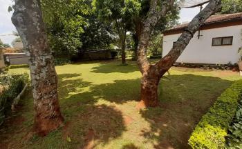 2 Bedroom Guest Wing, Kyuna, Mugumo-ini (langata), Nairobi, House for Rent
