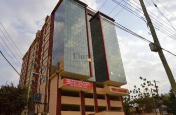 Trv Centre, 3rd Parklands Avenue, Parklands, Nairobi, Commercial Property for Rent
