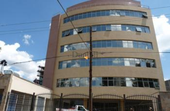 Kaka House, Maua Close, Westlands, Nairobi, Commercial Property for Rent