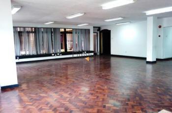 07 Mpaka Road, Mpaka Road, Westlands, Nairobi, Commercial Property for Rent