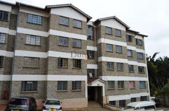 Ramco Mayfair Offices, Off Parklands Road, Parklands, Nairobi, Commercial Property for Rent