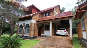 Kiboswa Townhouse, Kiboswa, Kondele, Kisumu, Townhouse for Rent