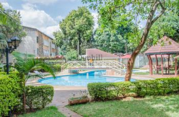 Kengen Rbs Garden W/garden, Keiyo Road, Ngara, Nairobi, Flat for Rent