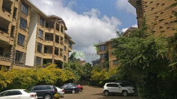 Savannah Sands Executive Apartments, Ngong Road, Kilimani, Nairobi, Flat for Rent