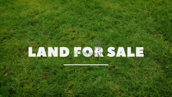 0.75 Acre Plot, Riverside Gardens, Westlands, Nairobi, Land for Sale