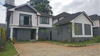 Five Star Paradise, Runda, Westlands, Nairobi, Townhouse for Sale