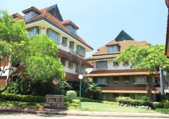 4 Bedroom Duplex Apartments, Muhoya Ave, Lavington, Nairobi, Flat for Rent