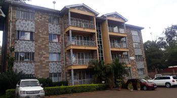 Haven Court, Waiyaki Way, Westlands, Nairobi, Office Space for Rent