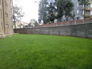 3 Bed Apartment, Riara Road Near The Junction, Kariara, Muranga, Flat for Rent