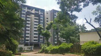 Trident Grand Riverside, Westlands, Nairobi, Flat for Rent