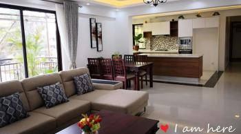 Riziki Apartments, Kilimani, Nairobi, Flat for Sale