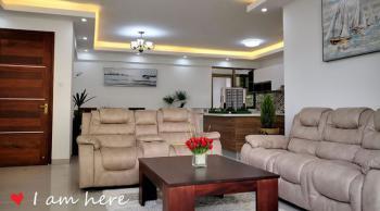 Cherrywood Apartments, Malindi Town, Kilifi, Mini Flat for Sale