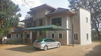 Savuti, Kitisuru Road, Kitisuru, Nairobi, Townhouse for Sale