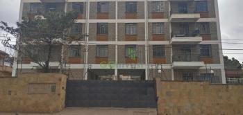 Thomsons Falls, Muthithi Road, Westlands, Nairobi, Apartment for Rent