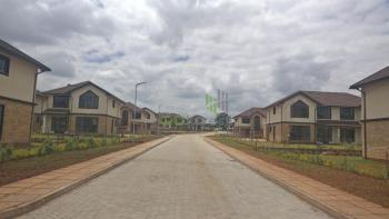 Edenville Phase 2, Edenville, Juja, Kiambu, Townhouse for Sale