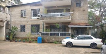 Westlands Commercial House, Sports Road, Westlands, Nairobi, Commercial Property for Rent