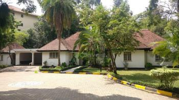 Kileleshwa Commercial House, Kaputei Road, Kileleshwa, Nairobi, Commercial Property for Rent