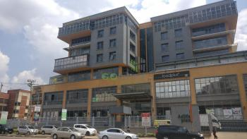 Adlife Plaza, Ring Road Kilimani, Kilimani, Nairobi, Commercial Property for Rent