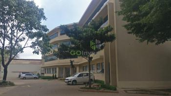 Ideal Corner, Lusaka Road, Industrial Area, Embakasi, Nairobi, Commercial Property for Rent